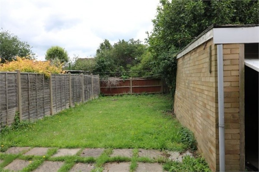 Images for Cheshunt, Waltham Cross, Hertfordshire EAID:3131305421 BID:11055924